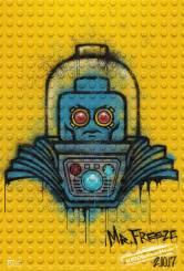 lego-batman-nouvelles-affiches-personnages-01