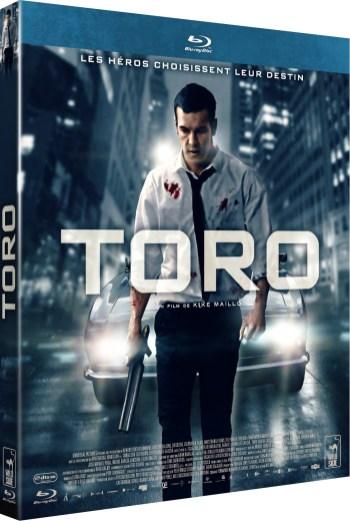 concours-toro-01