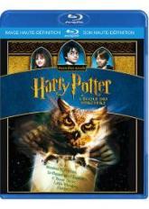 harry-potter-ecole-des-sorciers-dvd10