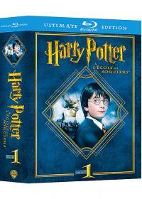 harry-potter-ecole-des-sorciers-dvd2