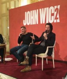 john-wick-2-la-conference-de-presse-58