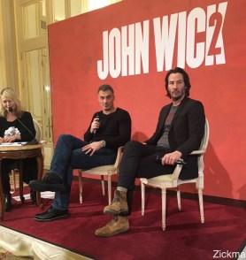 john-wick-2-la-conference-de-presse-61