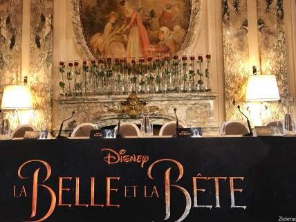 la-belle-et-la-bete-les-conferences-de-presse-92