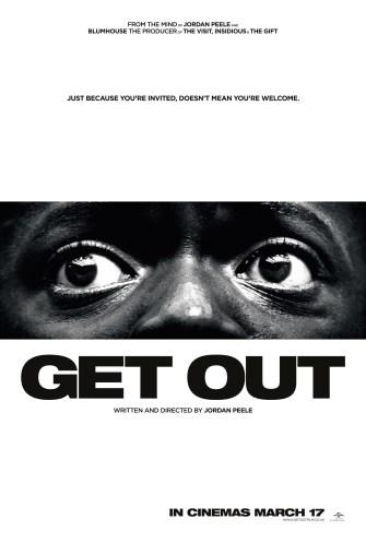 nouvelles-affiches-uk-pour-get-out-02