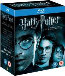 potter-bluray-box-set3