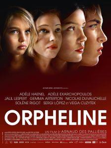 critique-de-orpheline-05