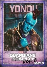 les-gardiens-de-la-galaxie-vol-2-10-nouvelles-affiches-08
