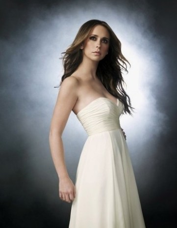 hors-series-14-ghost-whisperer-09