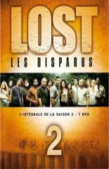 hors-series-16-lost-06