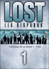 hors-series-16-lost-08