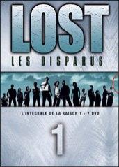 hors-series-16-lost-08