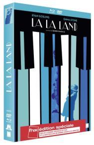 la-la-land-quelle-edition-acheter-04