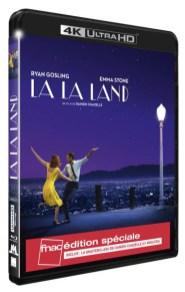 la-la-land-quelle-edition-acheter-05