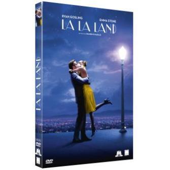 la-la-land-quelle-edition-acheter-07