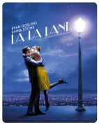 la-la-land-quelle-edition-acheter-12