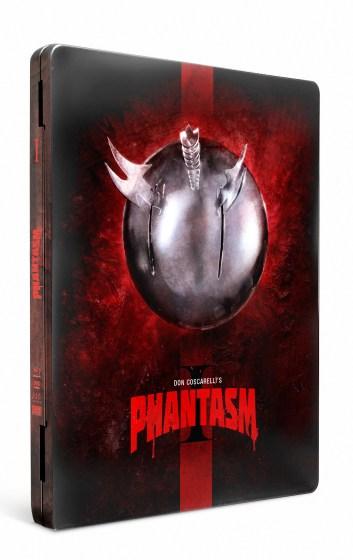 phantasm-arrive-en-ddv-et-blu-ray-02