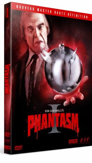 phantasm-arrive-en-ddv-et-blu-ray-03