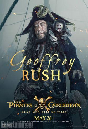 pirates-des-caraibes-la-vengeance-de-salazar-posters-personnages-05