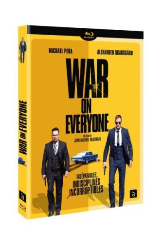 war-on-everyone-debarque-en-dvd-01