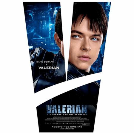 affiche-personnage-valerian-06