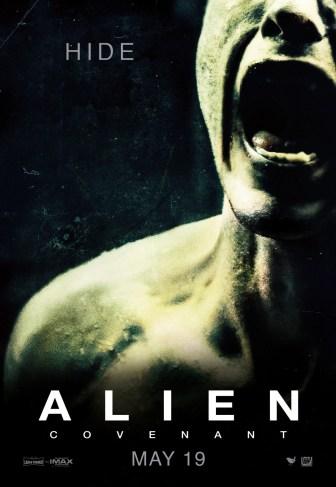 alien-covenant-2-affiches-retro-01