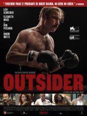critique-de-outsider-01