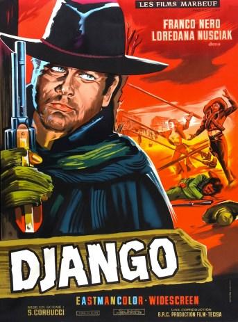 django-de-retour-au-cinema-01