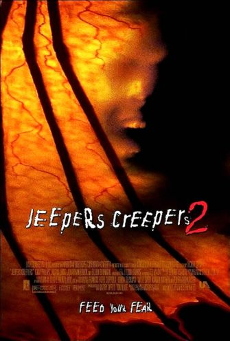 jeepers-creepers-un-4eme-film-deja-prevu-02
