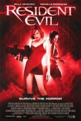 resident-evil-apres-le-chapitre-final-le-remake-01