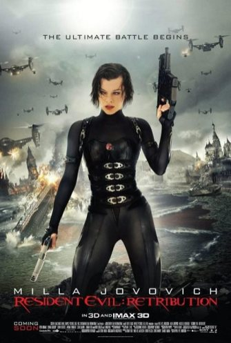 resident-evil-apres-le-chapitre-final-le-remake-05