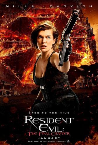 resident-evil-apres-le-chapitre-final-le-remake-06