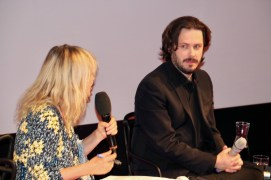 baby-driver-rencontre-d-edgar-wright-26