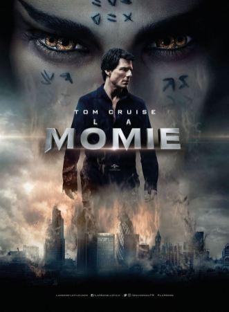 critique-de-la-momie-04