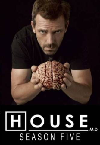 hors-series-17-dr-house-07