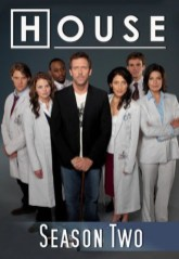 hors-series-17-dr-house-08