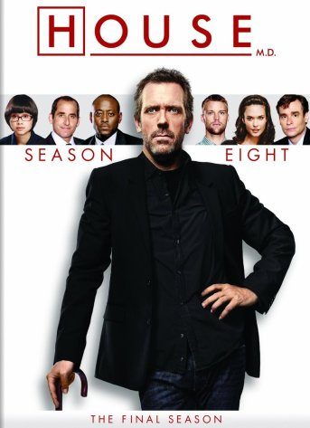 hors-series-17-dr-house-10