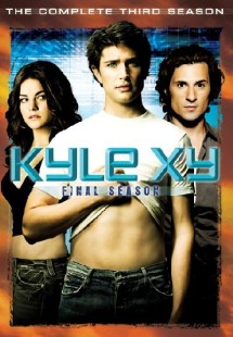 hors-series-18-kyle-xy-01