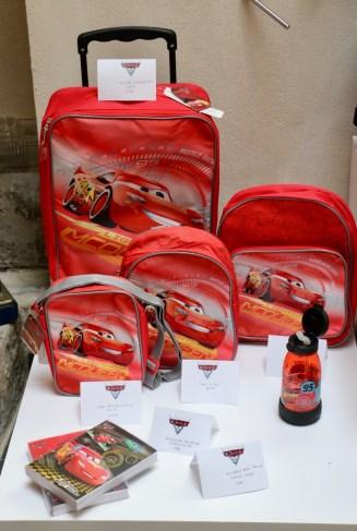 presentation-des-produits-derives-pour-cars-3-03