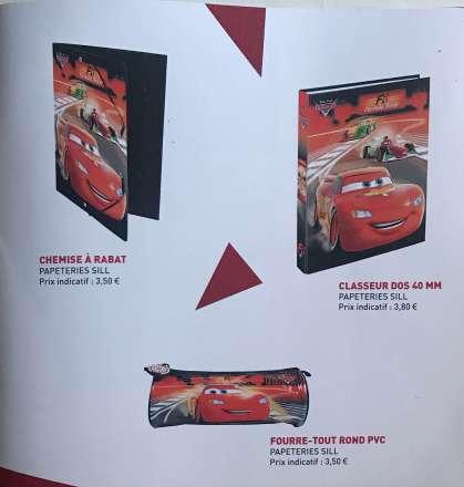 presentation-des-produits-derives-pour-cars-3-38