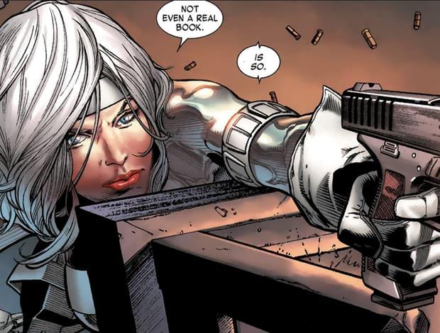 spider-man-homecoming-grosse-revelation-sur-l-univers-de-l-homme-araignee-02