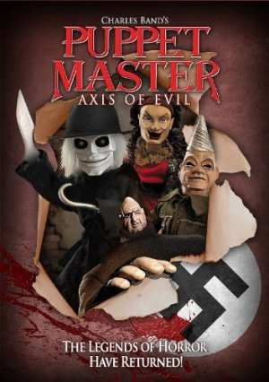 bande-annonce-pour-puppet-master-axis-termination-01