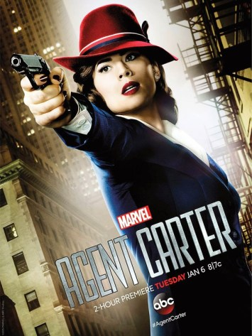 hors-series-19-agent-carter-03
