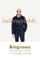 kingsman-le-cercle-d-or-les-posters-personnages-09