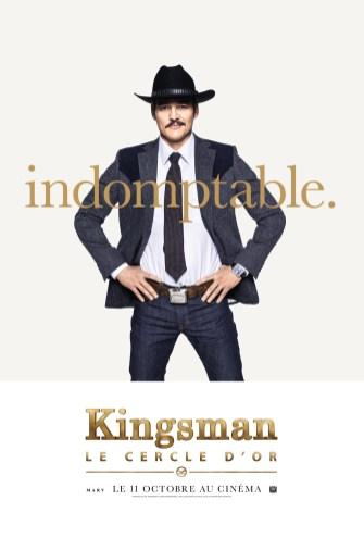 kingsman-le-cercle-d-or-les-posters-personnages-10