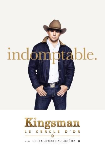 kingsman-le-cercle-d-or-les-posters-personnages-14