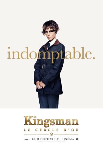 kingsman-le-cercle-d-or-les-posters-personnages-16