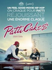 critique-de-patti-cake-05