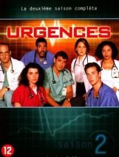 hors-series-20-urgences-10