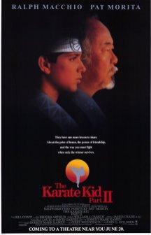 karate-kid-de-retour-et-avec-une-grosse-surprise-05