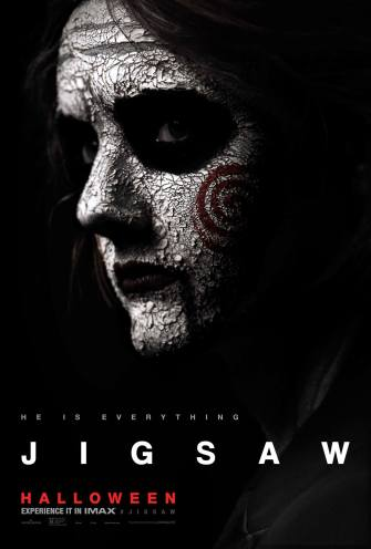 Jigsaw posters perso1